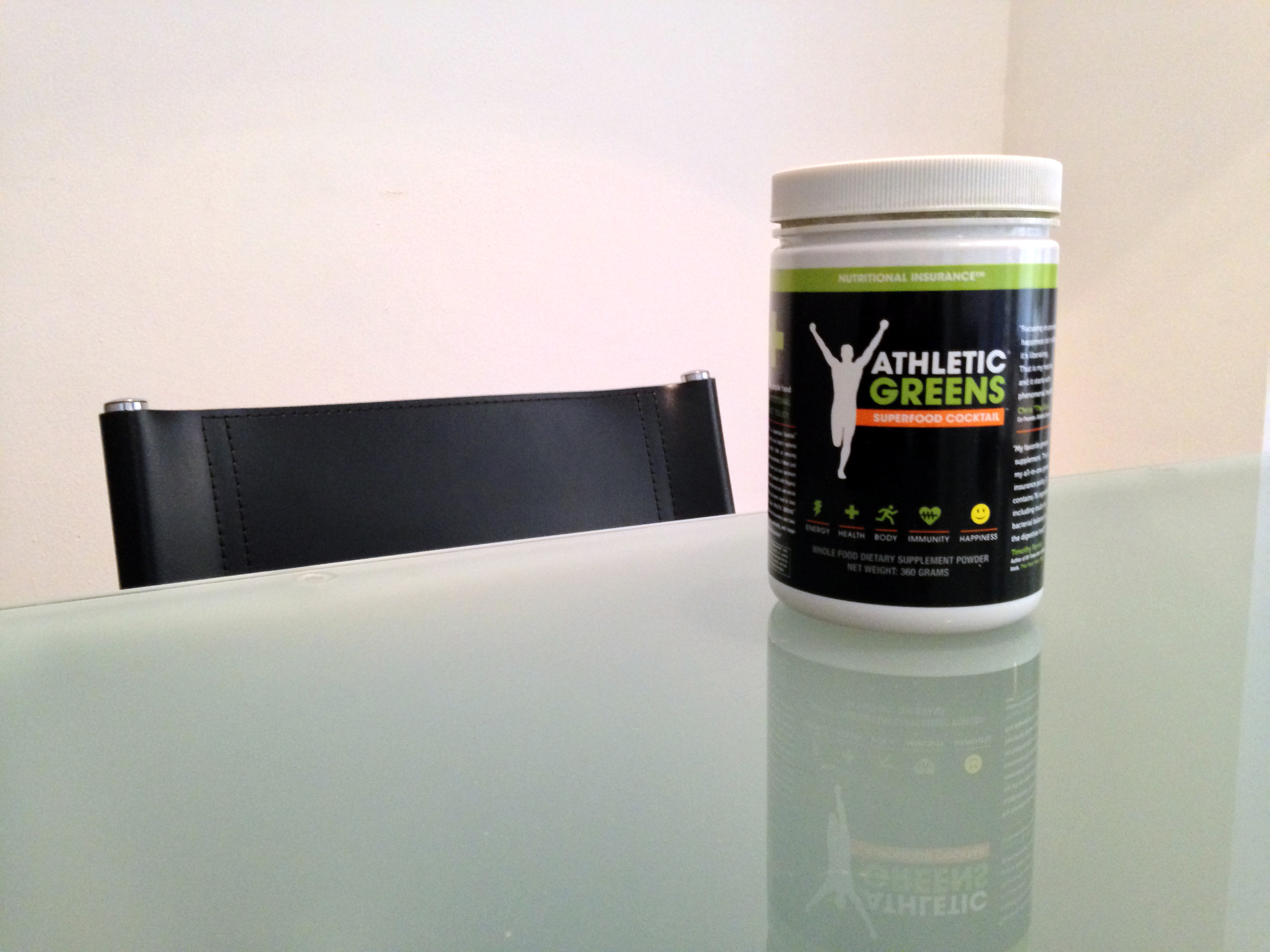 4 stunden blog athletic greens dose athletic greens