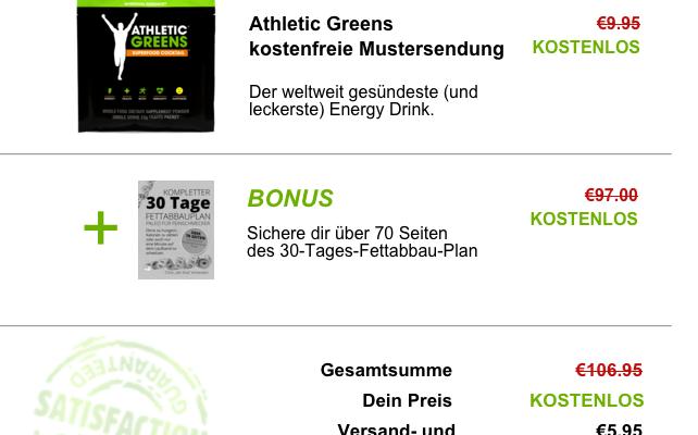 athletic-greens-kostenlos-testen