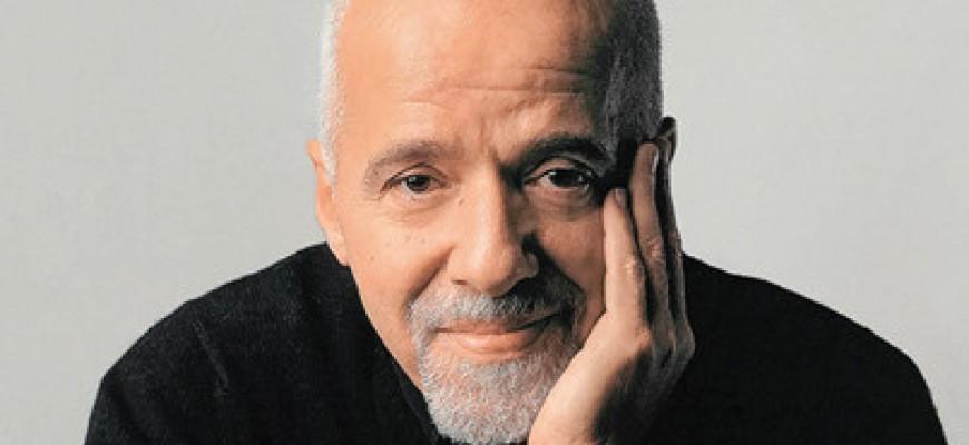 Paulo-Coelho