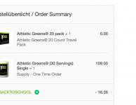 athletic-greens-15-rabatt-code-gutschein