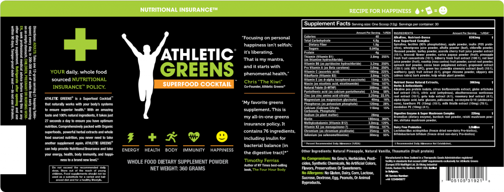 athletic_greens-label-large