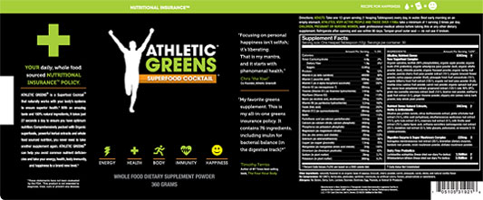 athletic_greens_label