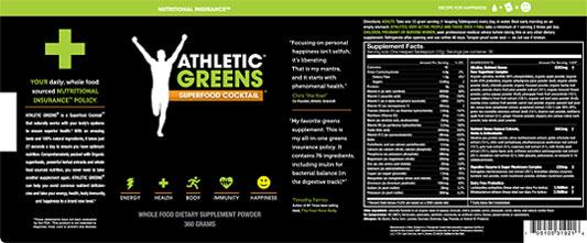 athletic_greens_label