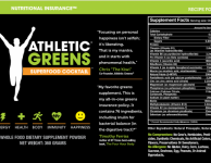athletic_greens-label-large-870x400