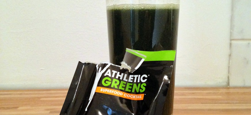 athletic_greens_fertig1