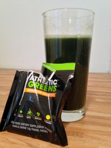 athletic_greens_fertig2