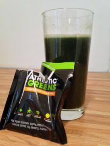 athletic_greens_fertig2