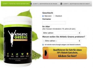 athletic_greens_step1