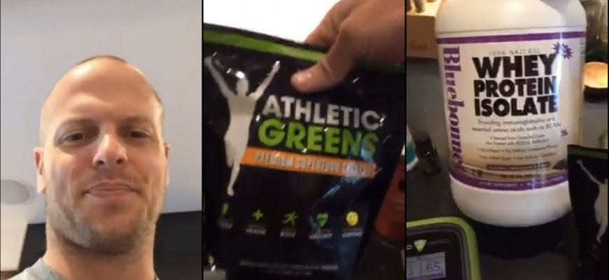 tim-ferriss-athletic-greens