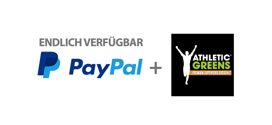 paypal+athletic-greens