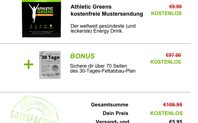 athletic-greens-kostenlos-testen