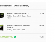 athletic-greens-15-rabatt-code-gutschein