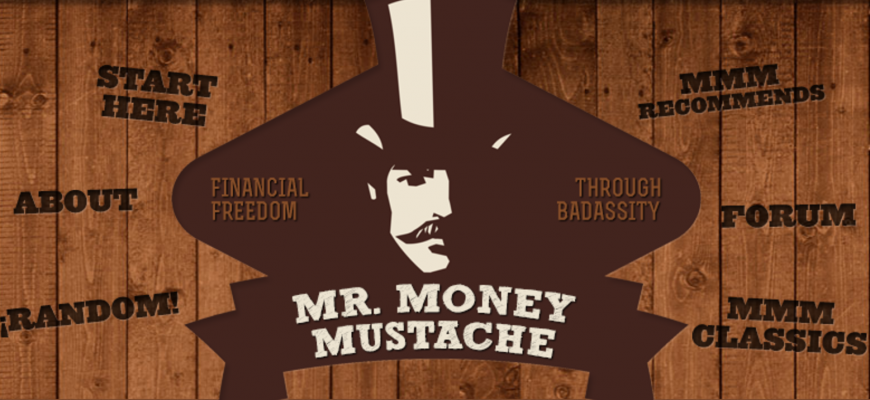 mr-money-mustache