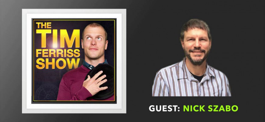 tim-ferriss-nick-szabo